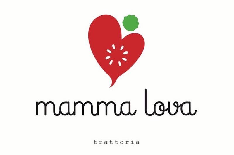 Pizzeria: Mamma Lova