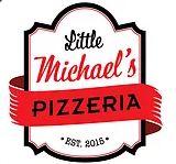 Pizzeria: Little Michael's Pizzeria