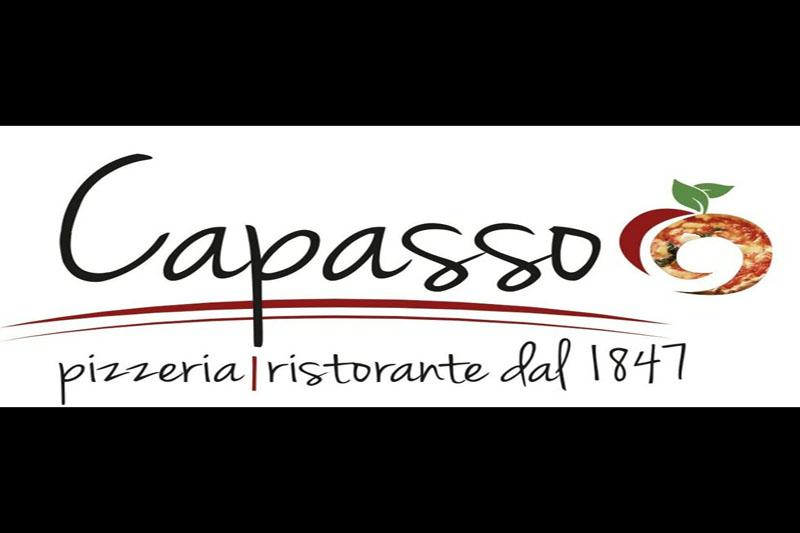 Pizzeria: Capasso