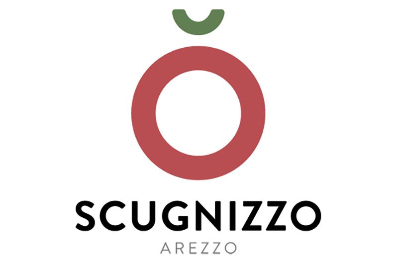 Pizzeria: 'O Scugnizzo