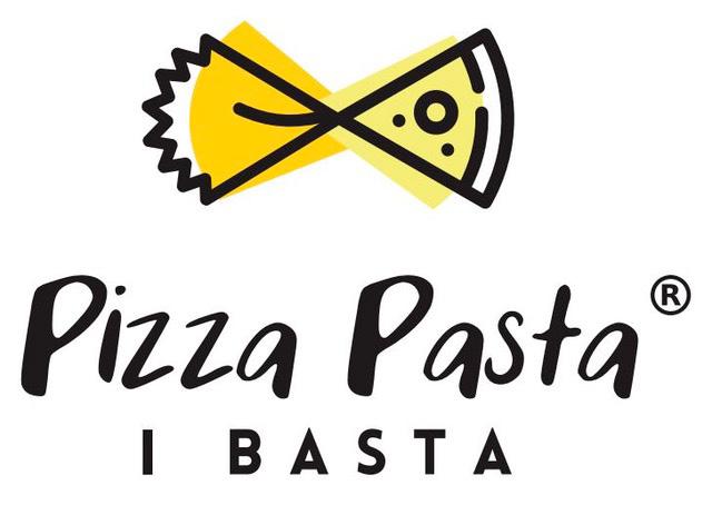 Pizzeria: Pizza Pasta i Basta