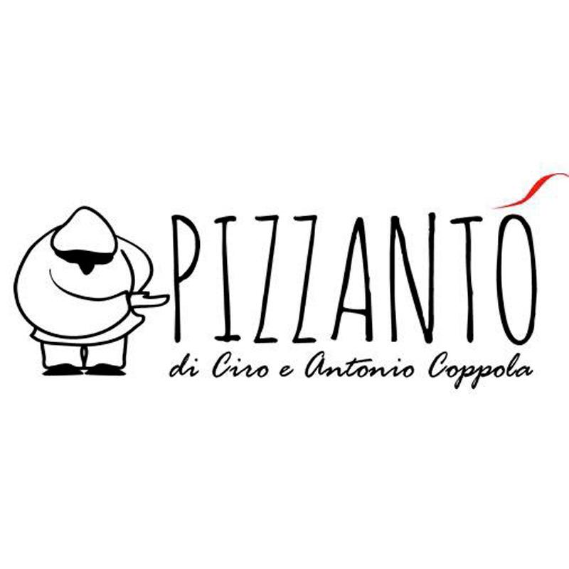 Pizzeria: Pizzantò di Ciro e Antonio Coppola