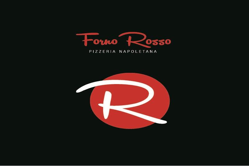 Pizzeria: Forno Rosso (Randolph St.)