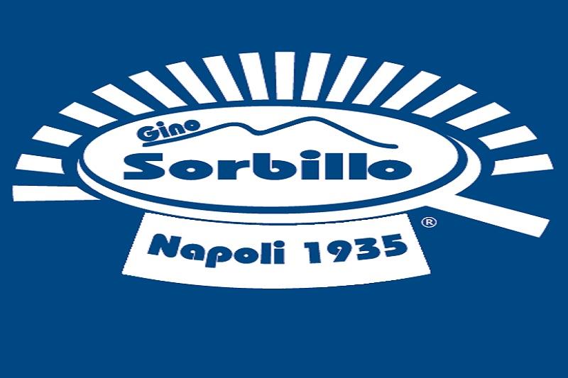 Pizzeria: Lievito Madre al Duomo - Gino Sorbillo