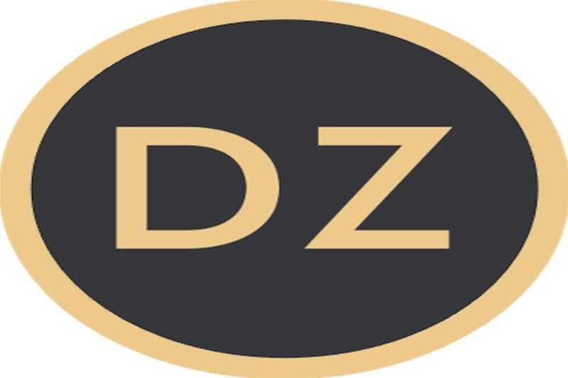Pizzeria: Doppio Zero