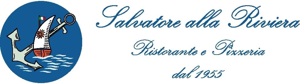 Pizzeria: Salvatore alla Riviera