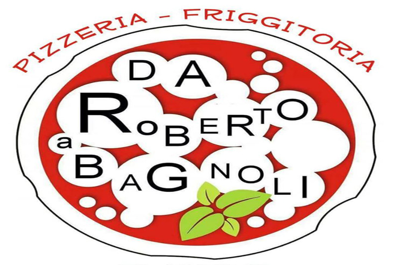 Pizzeria: Da Roberto a Bagnoli