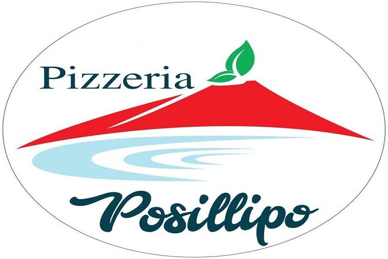 Pizzeria: Pizzeria Posillipo