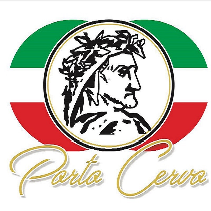 Pizzeria: Dante