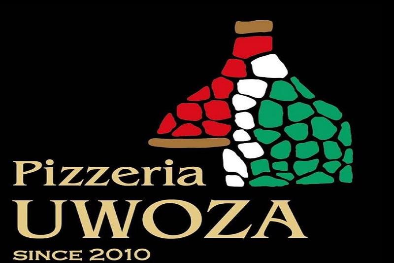 Pizzeria: Uwoza