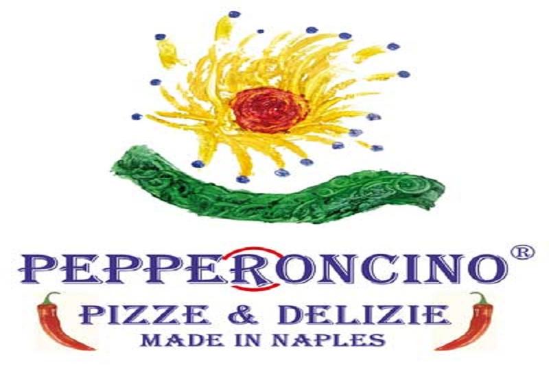 Pizzeria: Pepperoncino