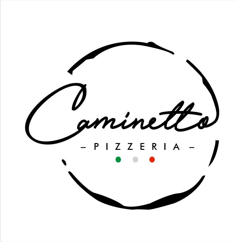 Pizzeria: Il Caminetto