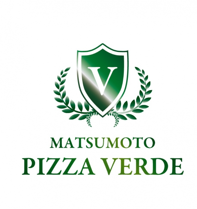 Pizzeria: Pizza Verde Matsumoto