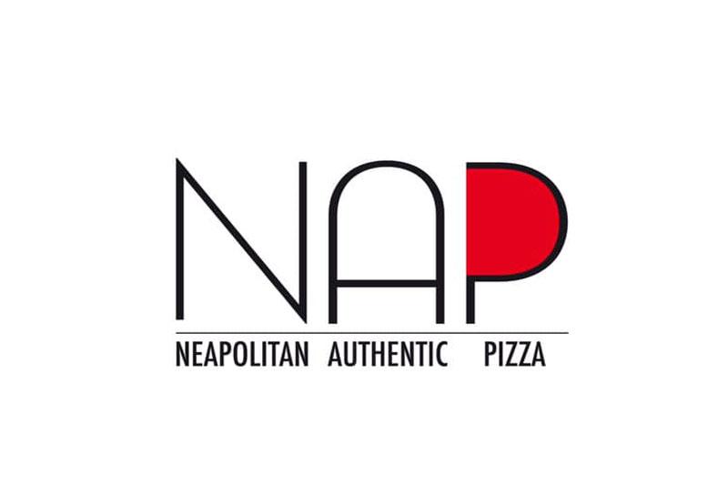 Pizzeria AVPN: NAP Donostia