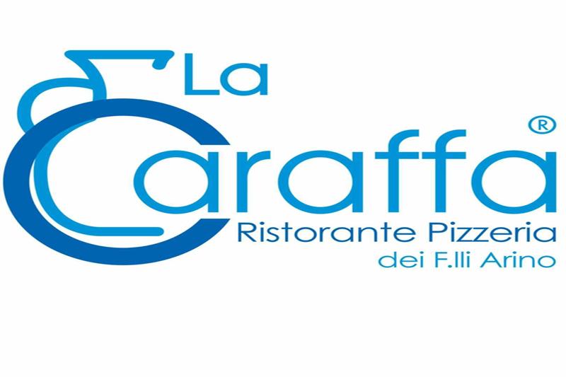 Pizzeria: La Caraffa