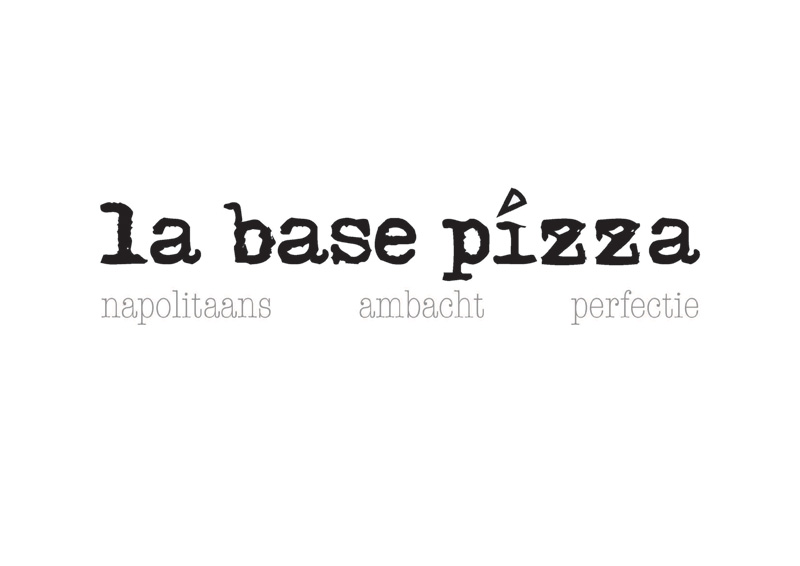 Pizzeria AVPN: La Base Pizza Amersfoort