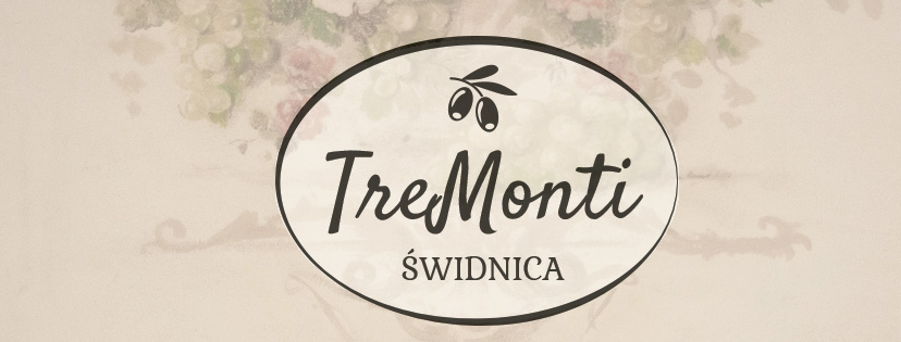 Pizzeria AVPN: TreMonti