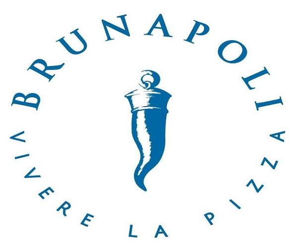 Pizzeria: Brunapoli