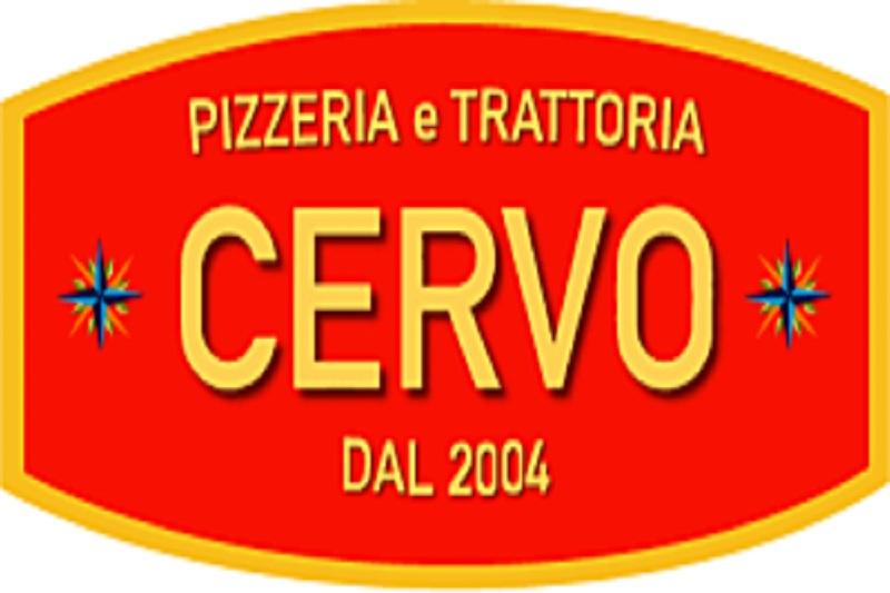 Pizzeria: CERVO