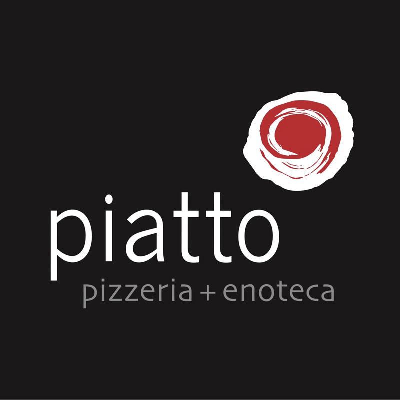 Pizzeria: Piatto Pizzeria + Enoteca (Saint John's Midtown)