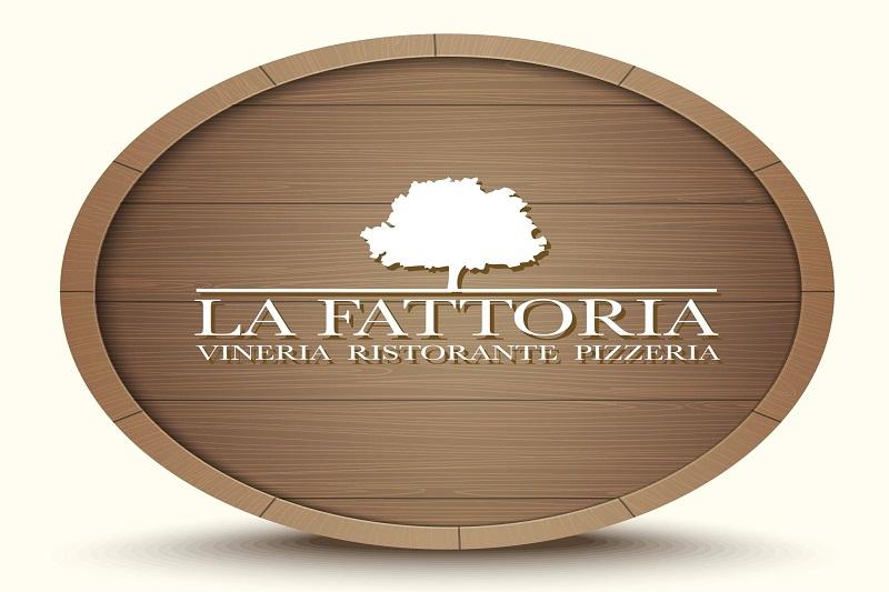 Pizzeria: La Fattoria