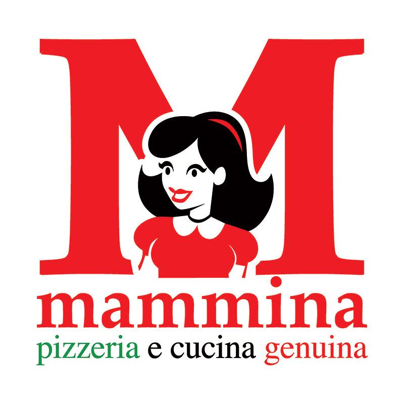 Pizzeria: Mammina