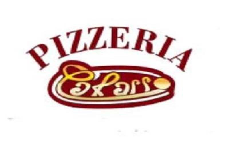 Pizzeria: Cafasso
