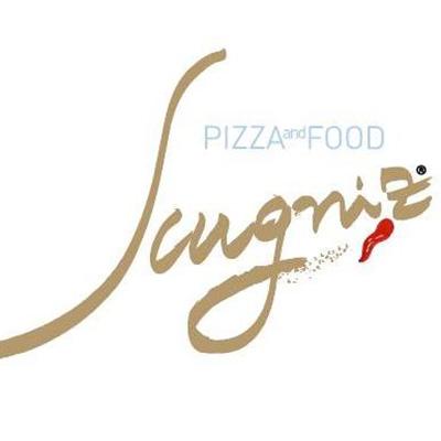 Pizzeria: Scugniz