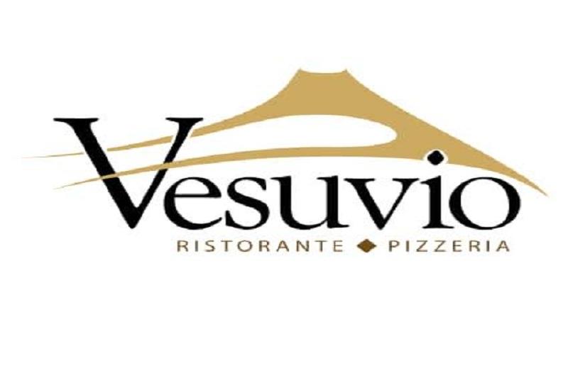 Pizzeria: Ristorante Pizzeria Vesuvio