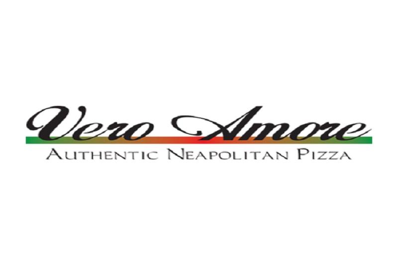 Pizzeria: Vero Amore