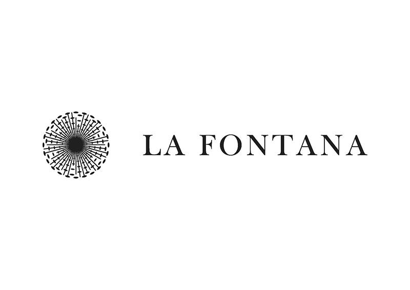 Pizzeria: La Fontana