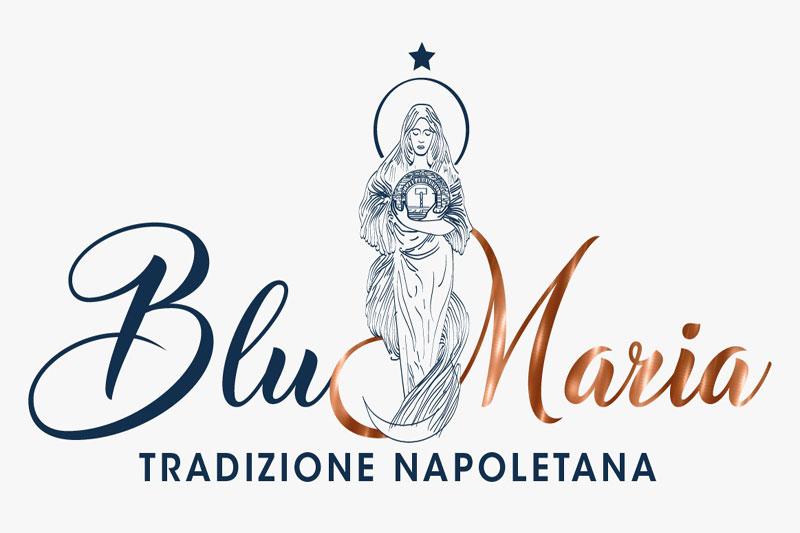 Pizzeria: Blu Maria
