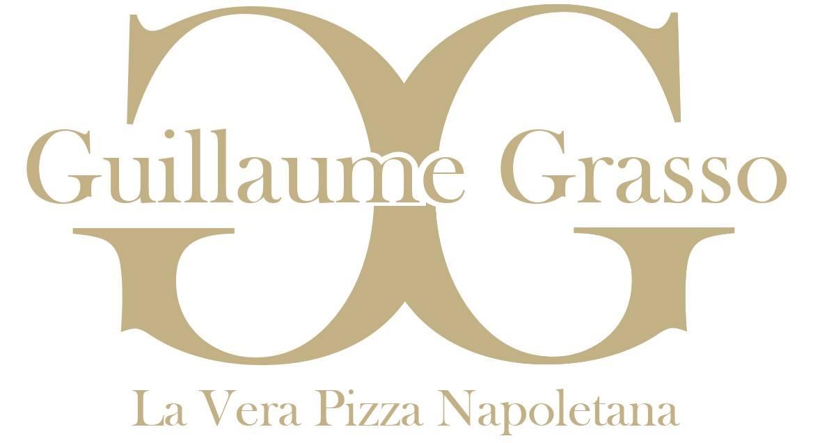 Pizzeria: Guillaume Grasso-La vera pizza napoletana