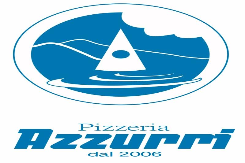 Pizzeria: Pizzeria Azzurri