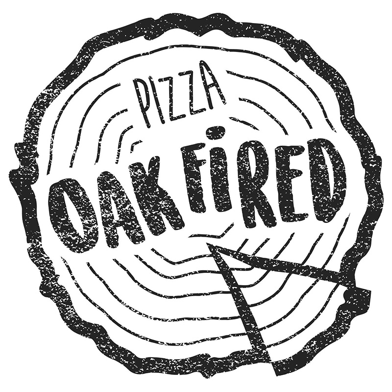 Pizzeria: OakFired