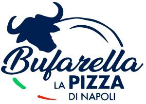 Pizzeria: Bufarella- La Pizza di Napoli
