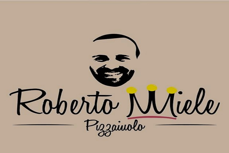 Pizzeria: Roberto Miele Pizzaiuolo