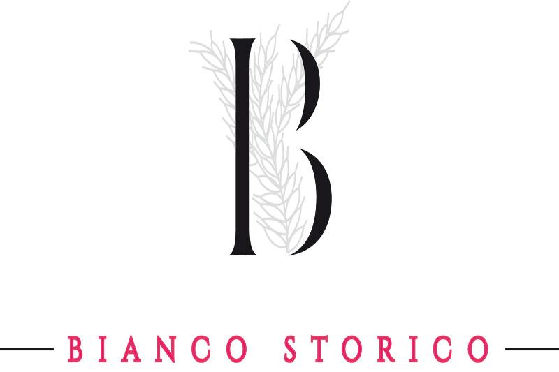 Pizzeria: Bianco Storico