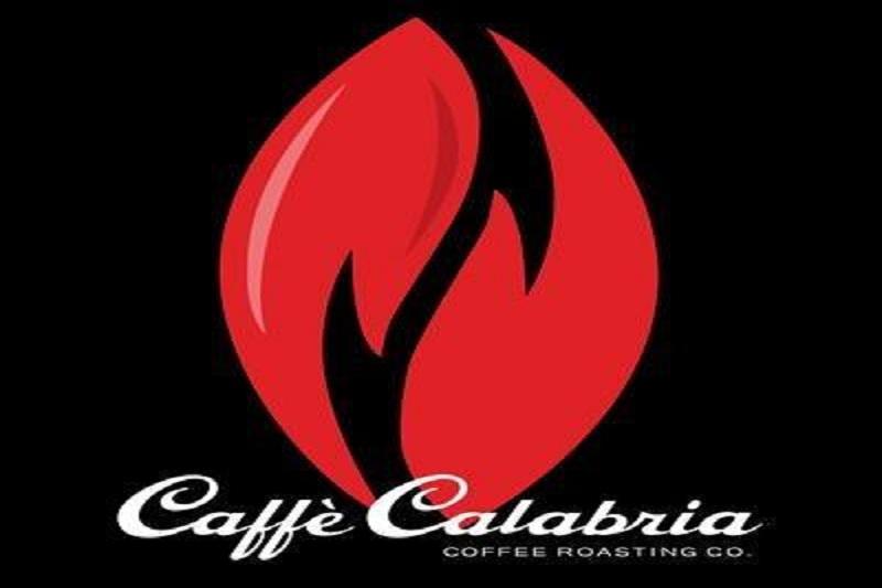 Pizzeria: Caffè Calabria