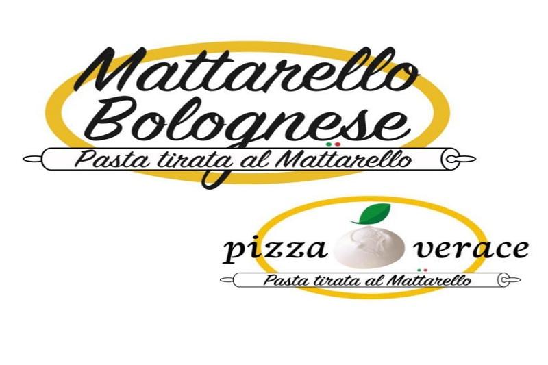 Pizzeria: Pizzeria Ristorante La Verace