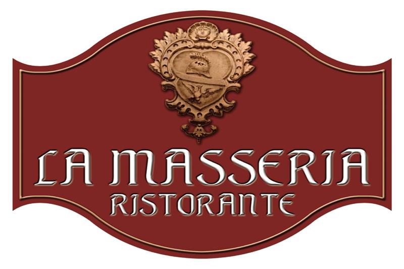 Pizzeria: La Masseria