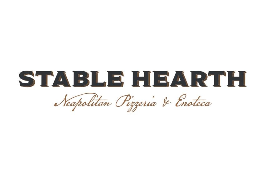 Pizzeria: Stable Hearth Neapolitan Pizzeria & Enoteca