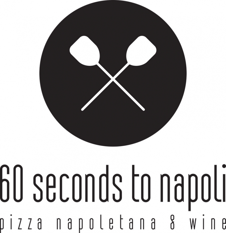Pizzeria: 60 Seconds to Napoli