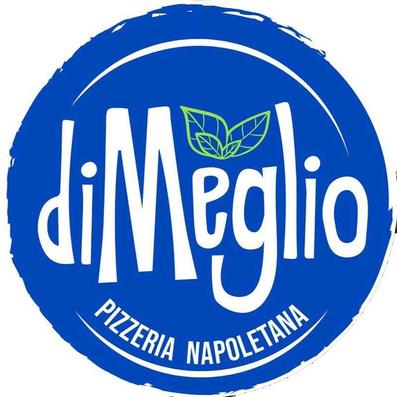 Pizzeria AVPN: Di Meglio