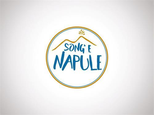 Pizzeria: Song 'e Napule