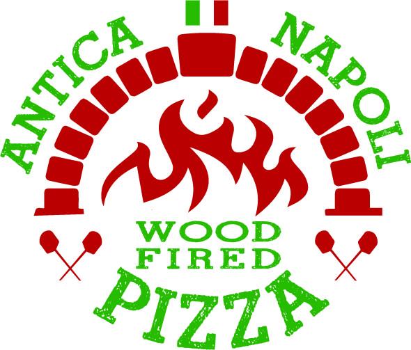Pizzeria AVPN: Antica Napoli