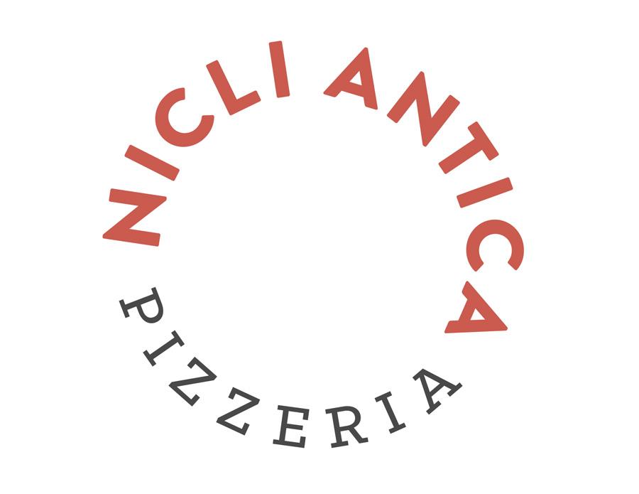 Pizzeria AVPN: Nicli Antica pizzeria