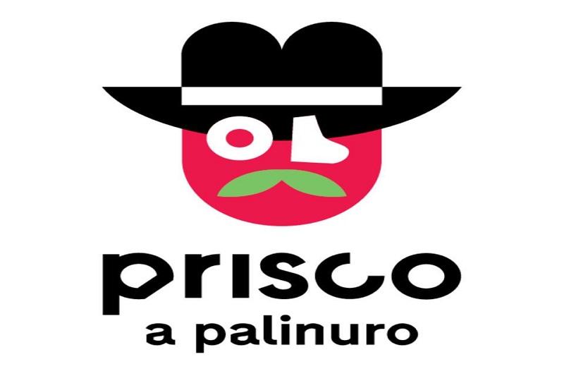 Pizzeria: Prisco a Palinuro