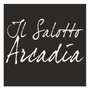 Pizzeria: Il Salotto Arcadia