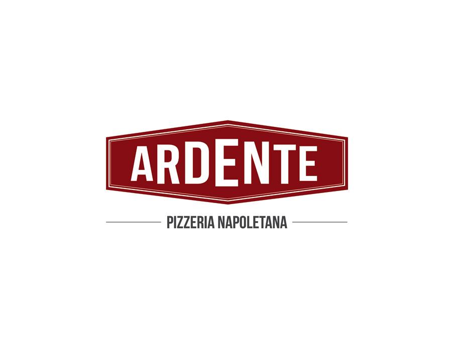 Pizzeria: Ardente (Pedregal)